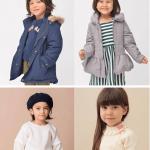ファッションレンタル 子供